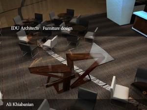 Furniture-design---IDU-1
