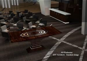 Furniture-design---IDU-3