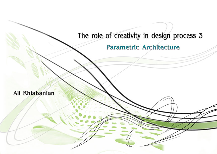 Creativity-in-Architecture3---02